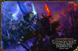 Dungeons & Dragons Board Game : Conquest of Nerath